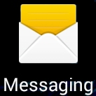 android_messaging_icon_01.jpg